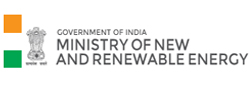 Ministry of New and Renewable Enery
