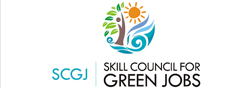 Skill Council for Green Job